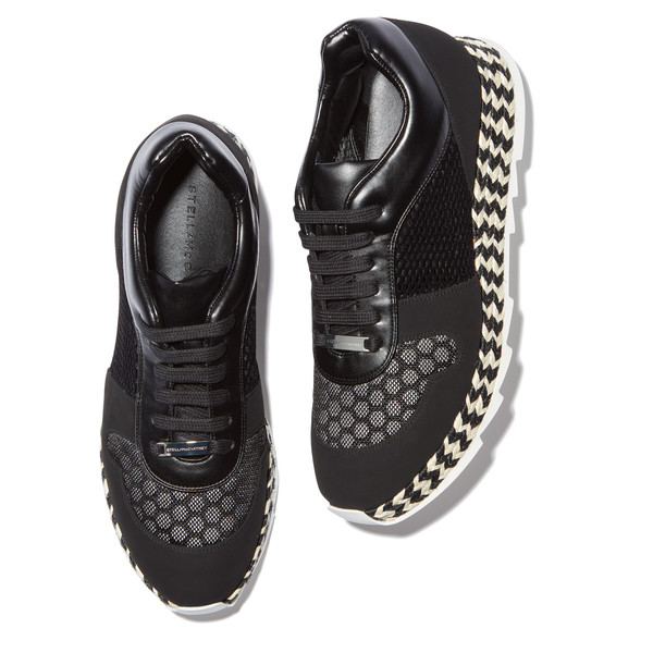 Macy Sneakers