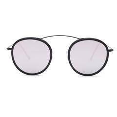 Met-Ro 2 Flat Sunglasses