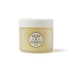 No. 0 - Netto Jar