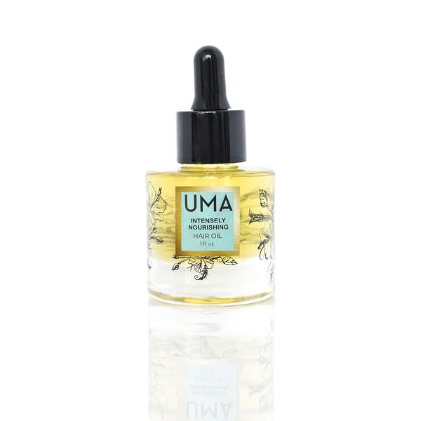 UMA Nourishing Hair Oil