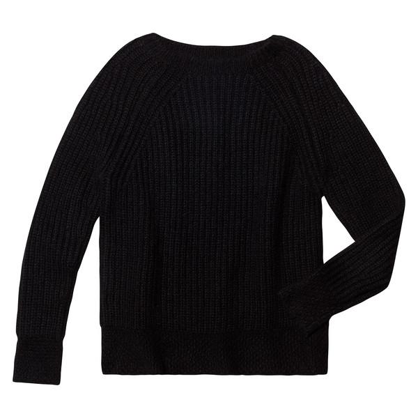 Penelope Sweater