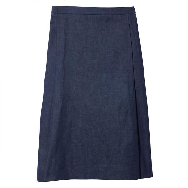 Petite Amazone Skirt