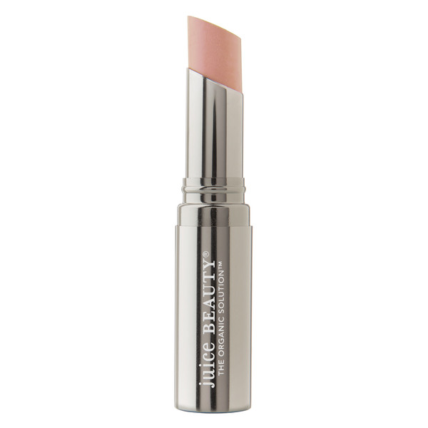 Phyto-Pigments Satin Lip Cream Rose