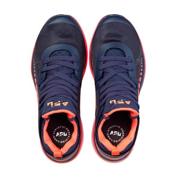 Prism Running Sneakers