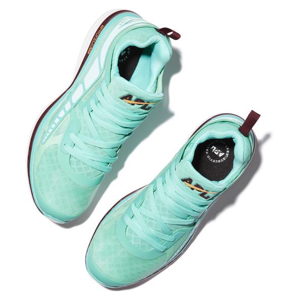 Prism Sneakers