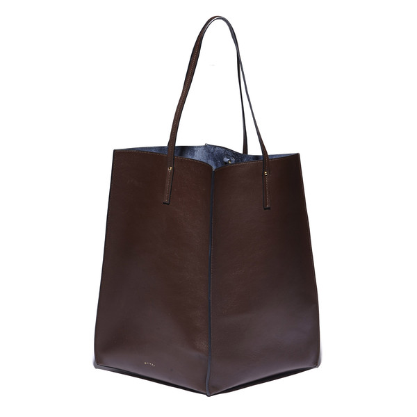 Reese Witherspoon's Leather Tote