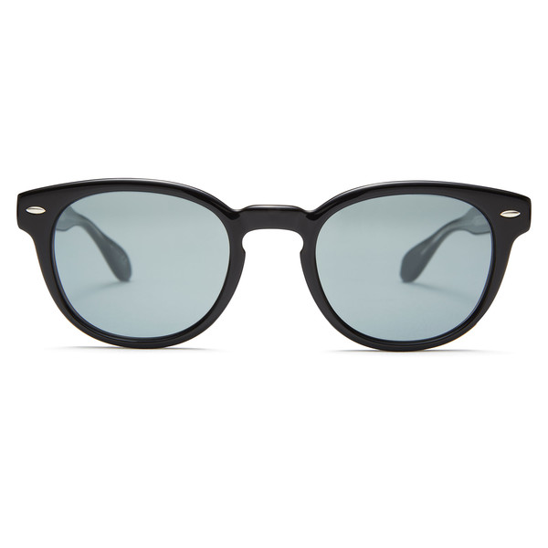 Sheldrake Sunglasses