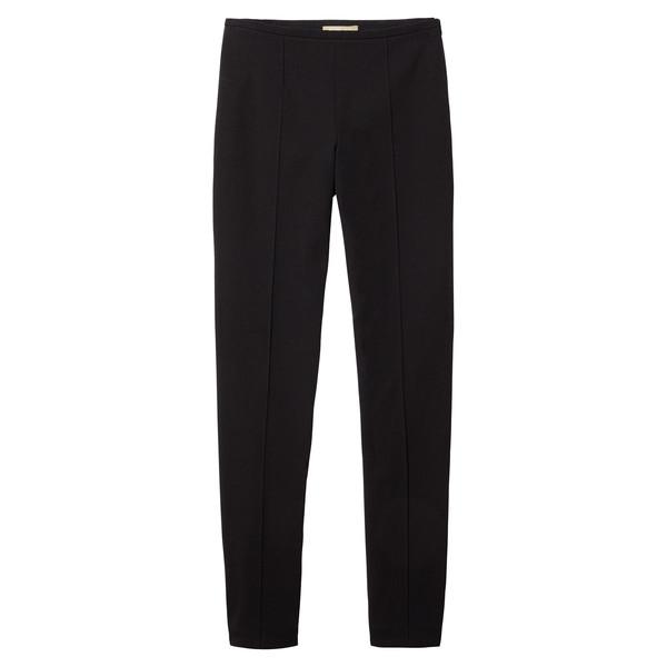 Side Zip Skinny Pant
