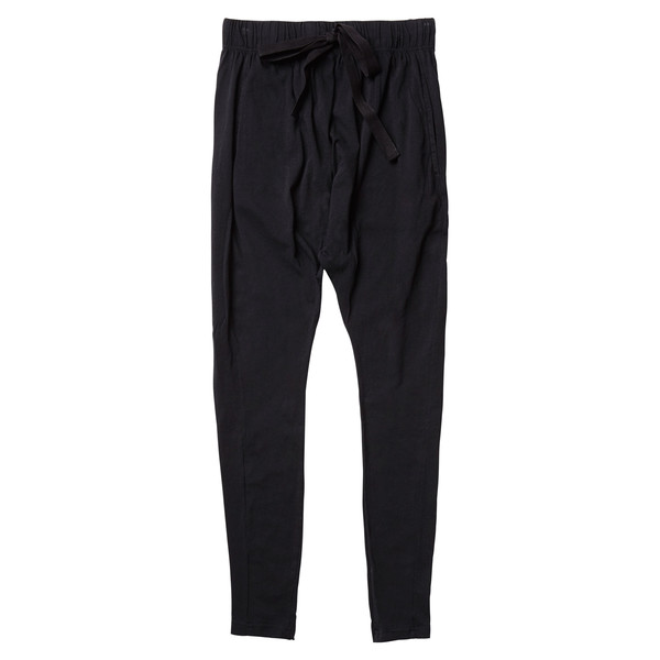 Slouch Jersey Pant III