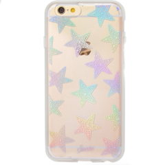 Starbright iPhone 6 case