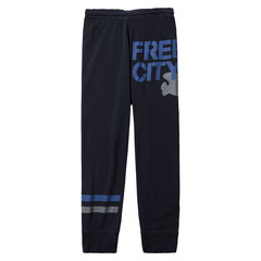Strike Sounds 3/4 Sweats