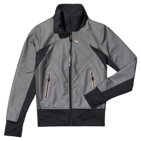 Sulufa Jacket