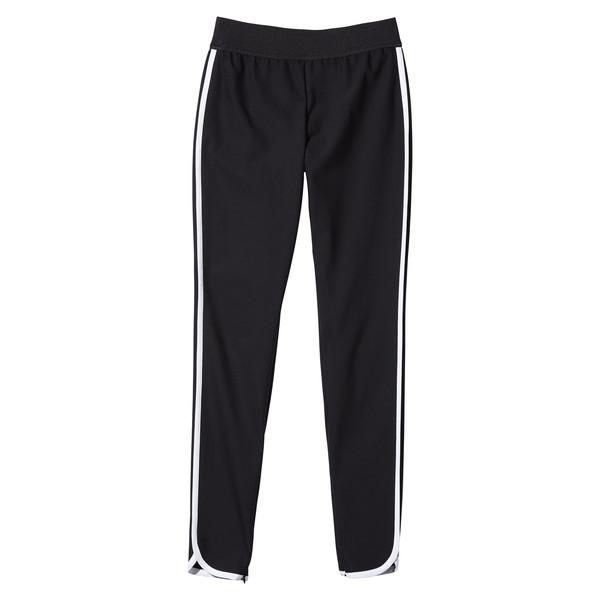 Tabatha Trousers