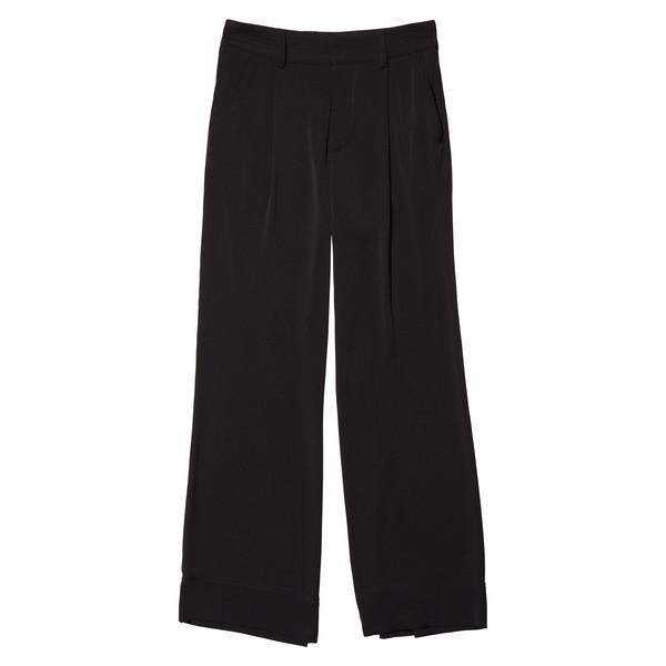 The Salon Pants