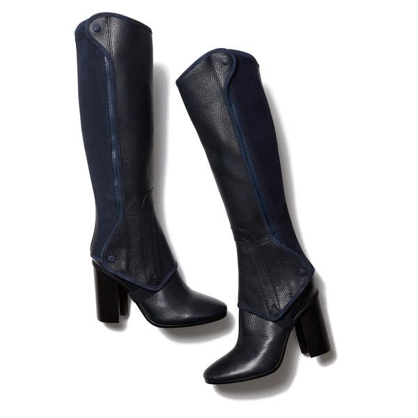 Waterbury Boot