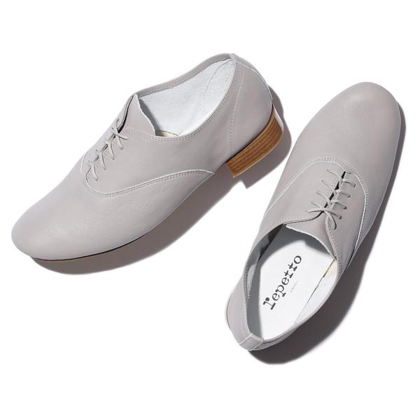zizi lace-up loafer