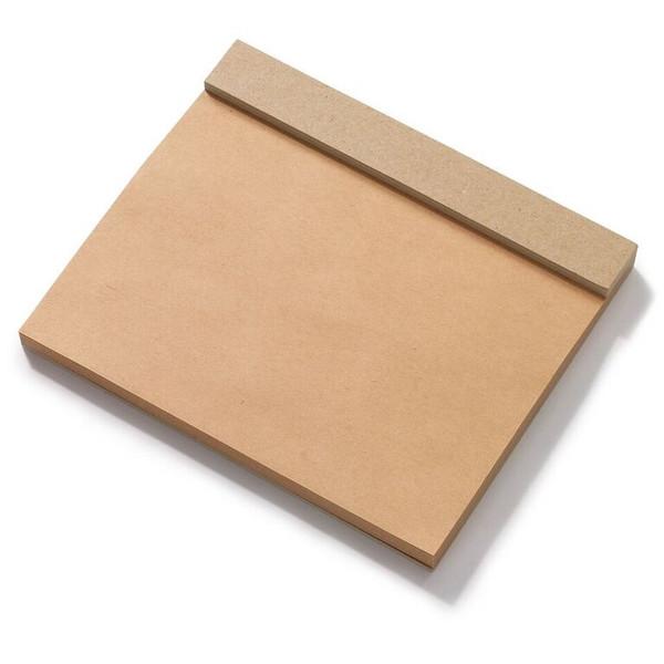 A6 Paper Kraft