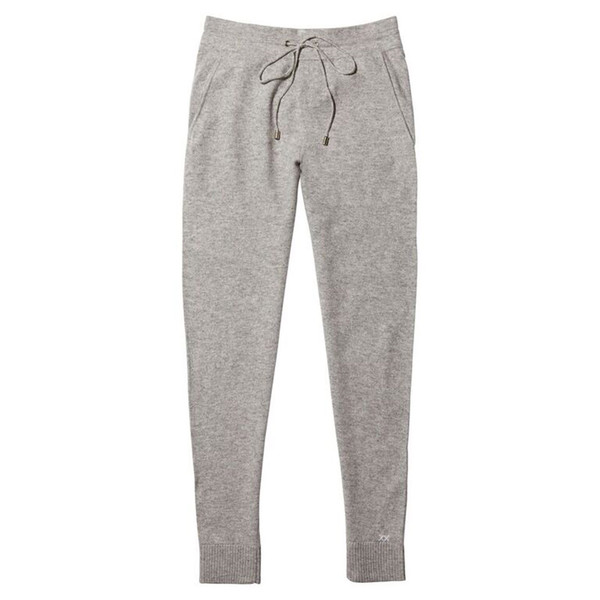 Beach Pants Grey