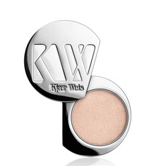 Eye Shadow Compact Cloud Nine