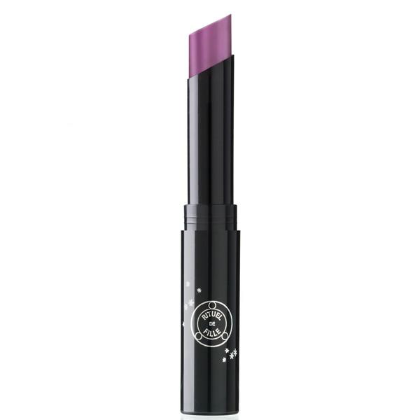 Forbidden Lipstick Hex