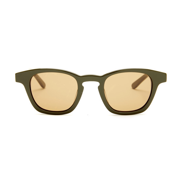 Gaka Sunglasses Murk Sandstorm
