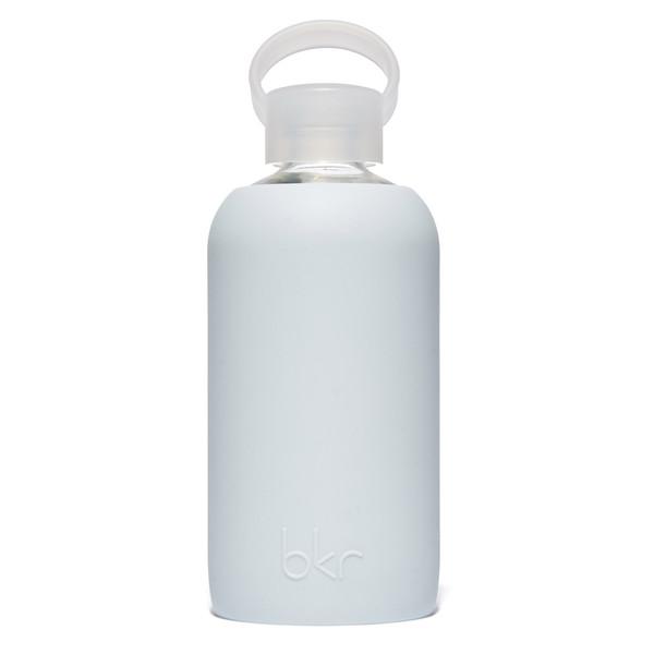 Water Bottle Wren
