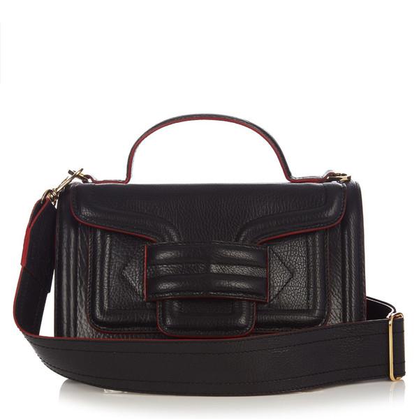 Alpha Shoulder Bag