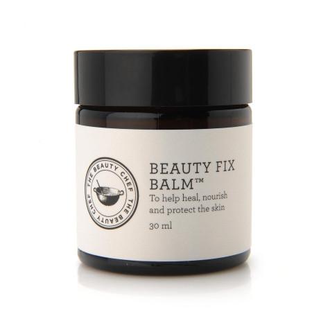 Beauty Fix Balm