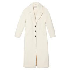 Chanelle Coat
