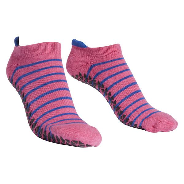 Donna Studio Socks