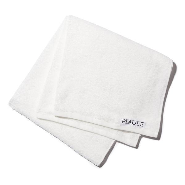 Japanese Cotton Bath Towel