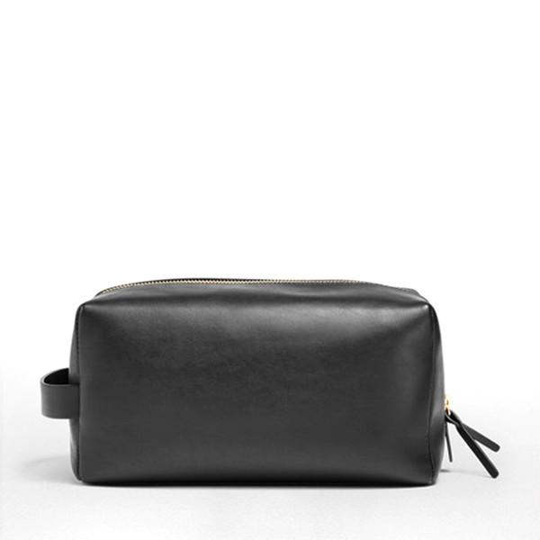 Johannes Shave Kit Bag