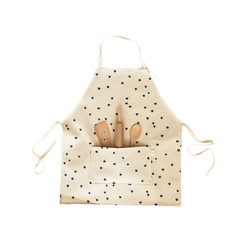 Kid's Apron Set