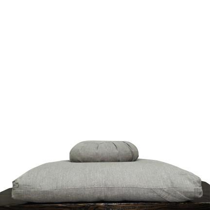 Meditation Cushion Set