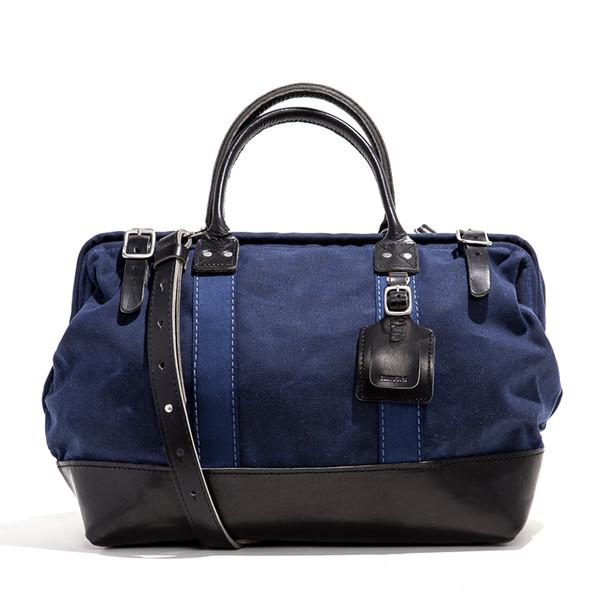 Medium Carryall Bag