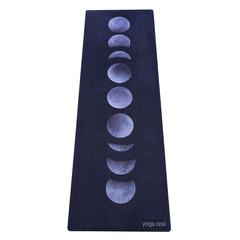 Moon Mat