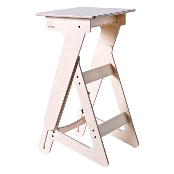 Nomad Standing Desk