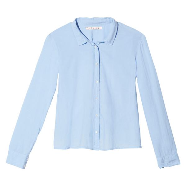 Paule Shirt
