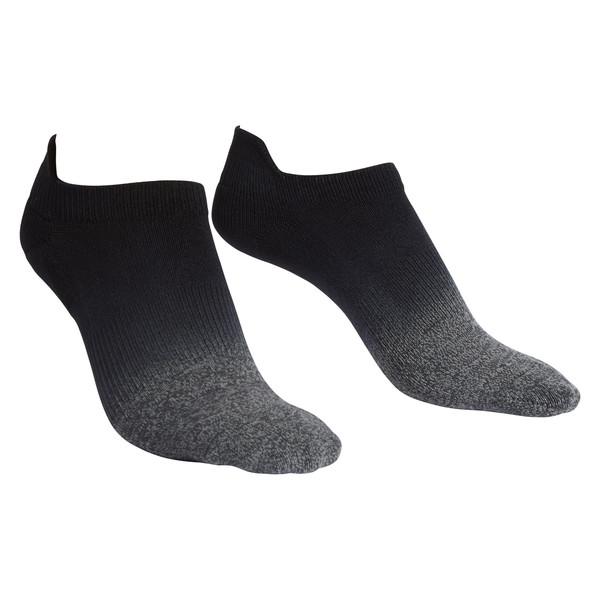 Riley Studio Socks