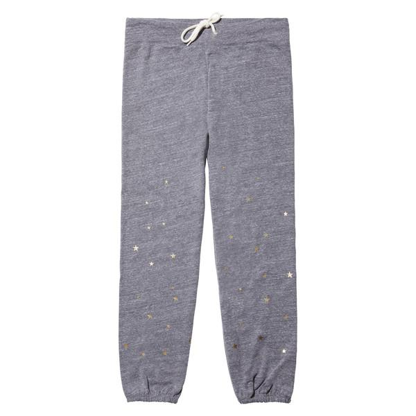 Stardust Vintage Sweats