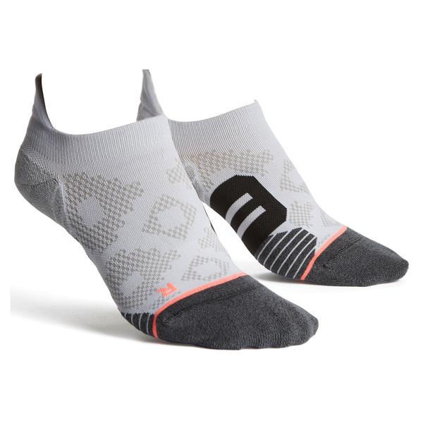 Threshold Tab Socks
