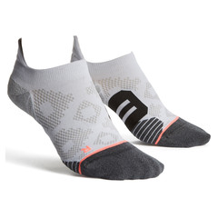 Threshold Tab Socks