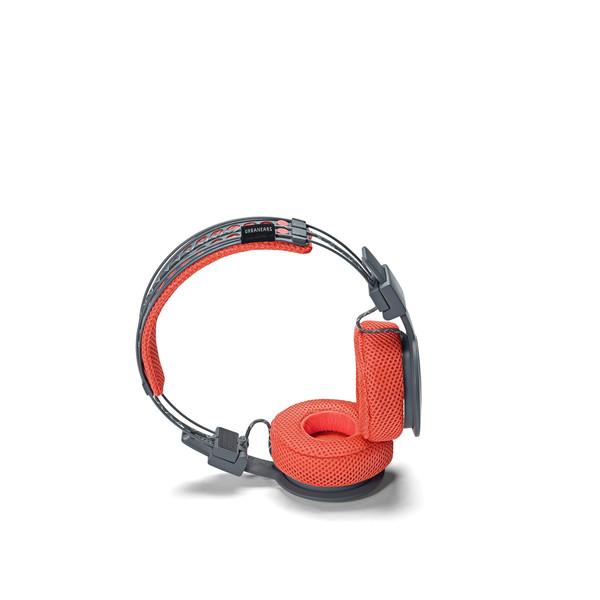 Urbanears Hellas Wireless Headphones