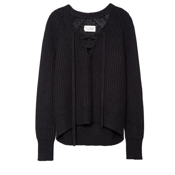 Alix Sweater