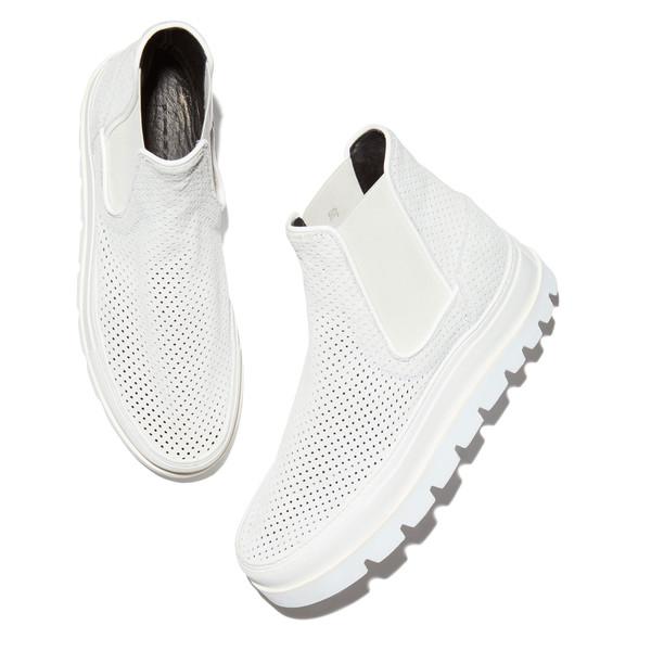 MM6 Pull-On Sneaker   Goop