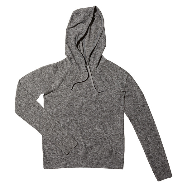 Catch-Me-If-You-Can Hoodie