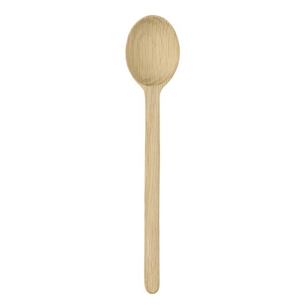 Porridge Spoon