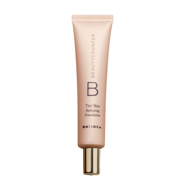tint skin complexion coverage