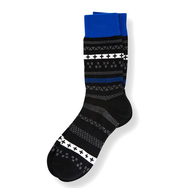 Pair of Thieves Crew Socks