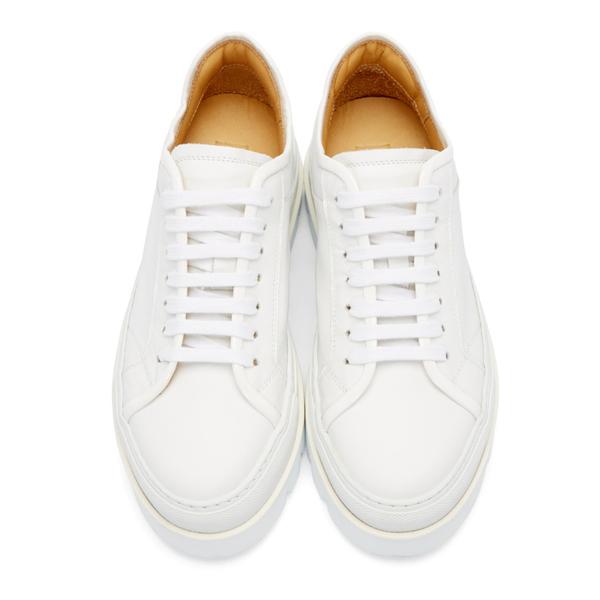 MM6 Sneaker